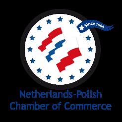 Otwarcie oddziału NPCC w Holandii