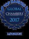 Global Chambers 2017