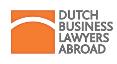 Dutch Business Lawyers Abroad