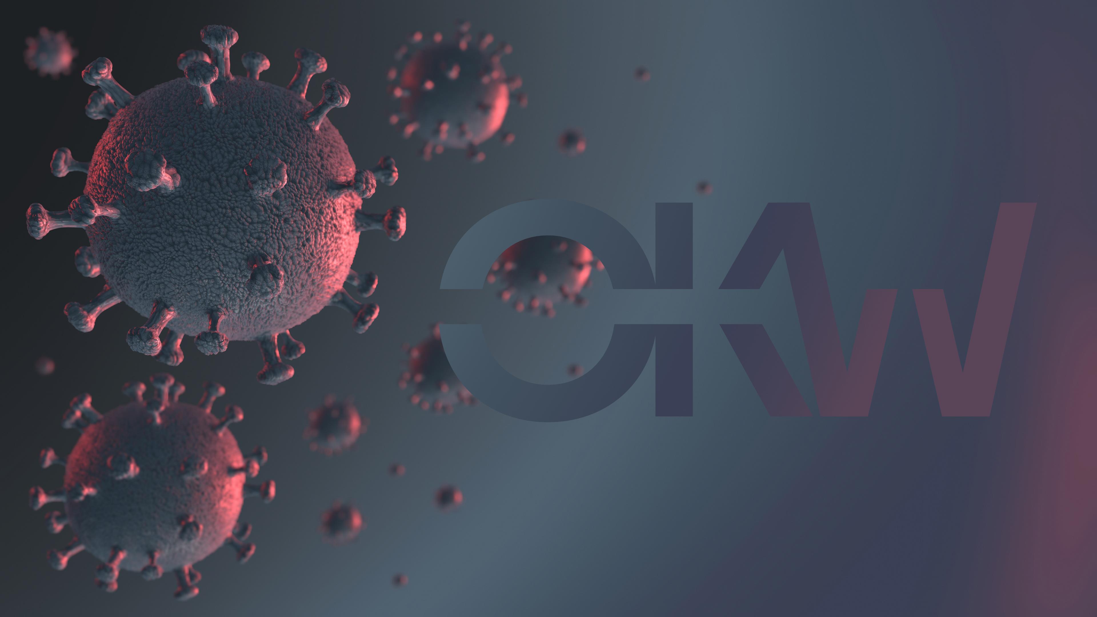 Legal developments regarding the Novel Coronavirus